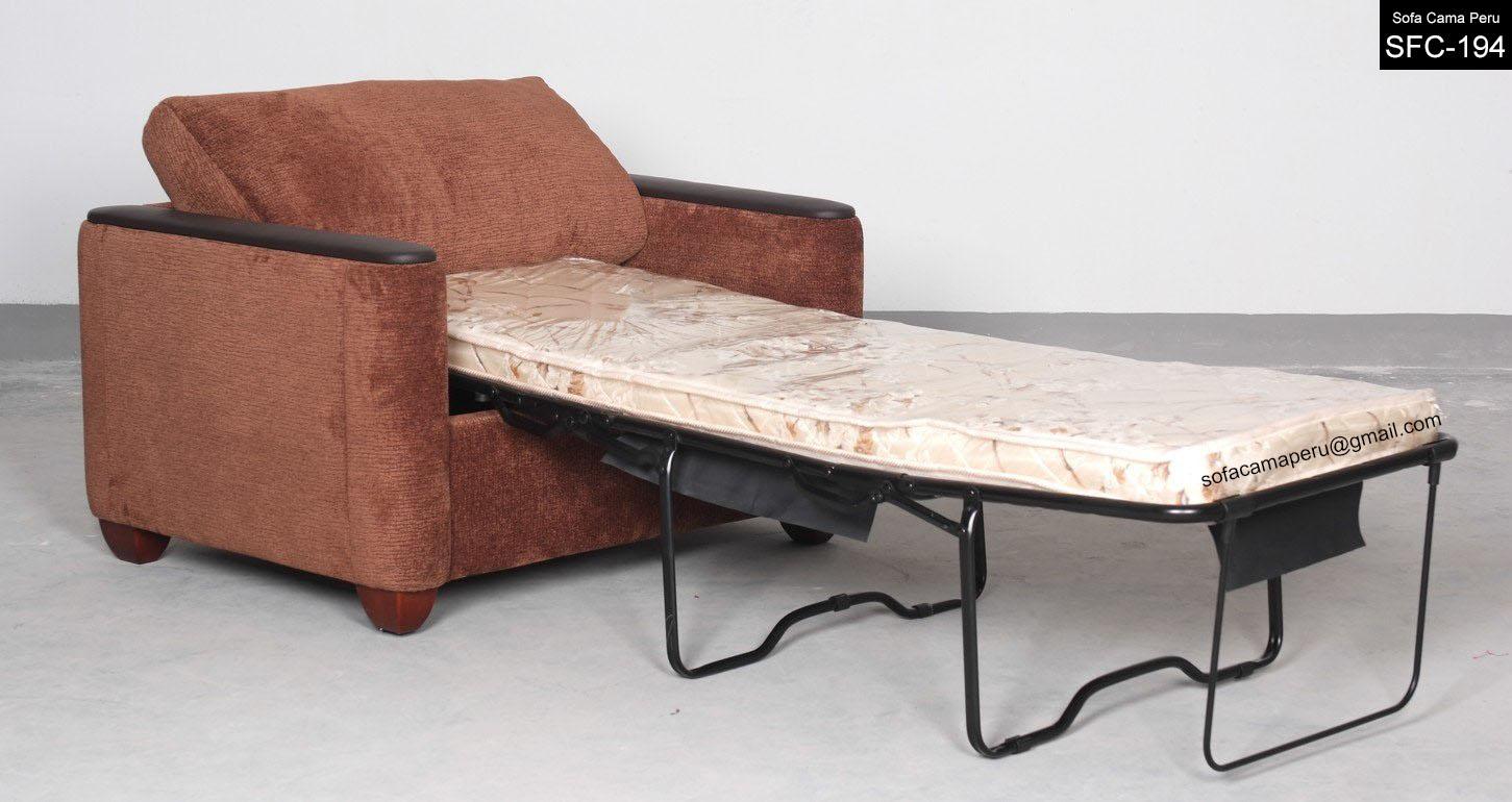 sofa sfc corner and recliner chair cama peru