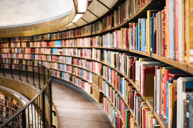 Blog Review sách giá rẻ úy tin chất lượng , Kênh Blog Review NoctisTuanChannel