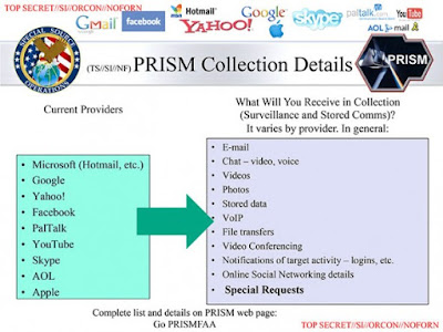 search result for prism