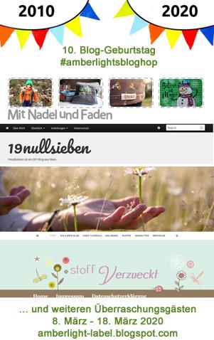 https://amberlight-label.blogspot.com/2020/03/10-bloggeburtstag-amberlightsbloghop.html