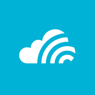 Download Skyscanner 5.9 APK for Android