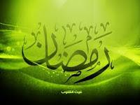 Pengertian dan Hukum Shaum: 188 Tanya Jawab Ramadhan (1)