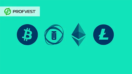 Новости рынка криптовалют за 11.11.20 – 17.11.20. Новый хард-форк Bitcoin Cash