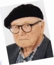 Pierre Van Hiele