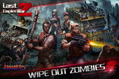 last empire war z,download android game last empire war z,last empire war z apk game play + download,last empire,the last empire download,last empire war z hack download,last empire war z free game,game last empire war z,game pass,download las empire - war z: strategy,download last empire - war z: strategy for pc mega,last empire war z hack mod download,mobile game,last empire war z game play,last empire war z hack,how to download last empire - war z: strategy,game