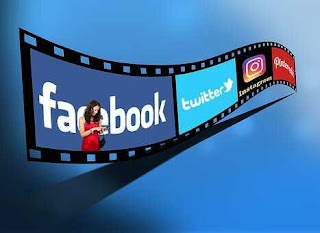 Now Users Will Enjoy 4K Videos on Facebook.
