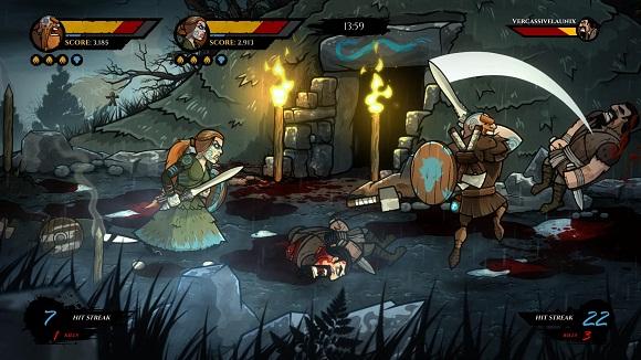 wulverblade-pc-screenshot-www.deca-games.com-1
