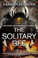 The Solitary Bee (Hannah Holborn)