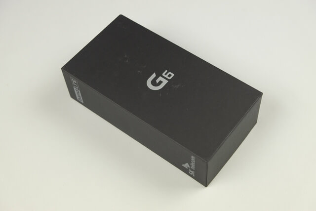 Danh-gia-dien-thoai-lg-g6-2
