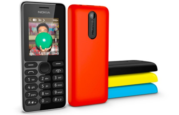 nokia 107 RM-961 No Power, Auto Restart Problem Try Flash Solve Your Problem. Download Free flash file 100% working. Flash File Size : 6.46MB Direct : Download Now OR Google Driver : Download link   Nokia Mobile Phone Flash File. Free Download  Nokia 107 Mobile phone Flash file. This is Nokia flash file if your mobile phone is dead try flash use jaf box or ufs box. nokia mobile servicing picturehelp. nokia 103 flash file free download. Nokia Phone 107 (RM-961) Flash File. Nokia 107 Lcd Problem Solution Jumper