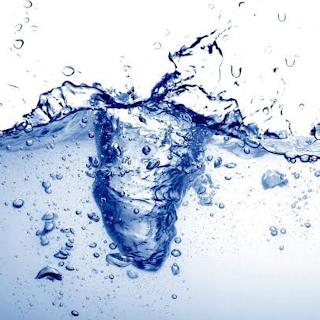 ap or soma / water