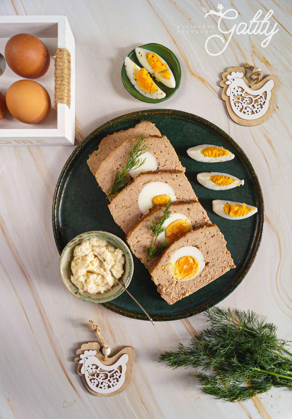 plastry-miesa-mielonego-z-jajkiem