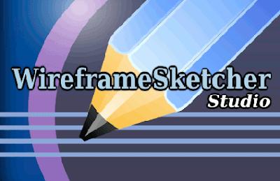 تحميل برنامج WireframeSketcher 4.6.4 Final لتصميم الواجهات الرسومية والشبكية لتطبيقات الجوال وشبكات الويب