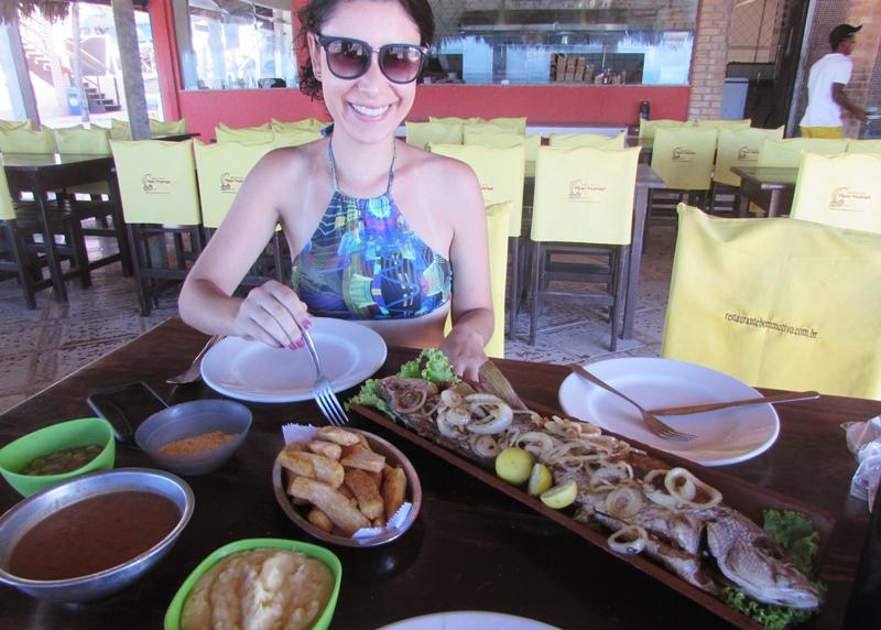 Canoa Quebrada: pousadas, restaurantes, todas as dicas