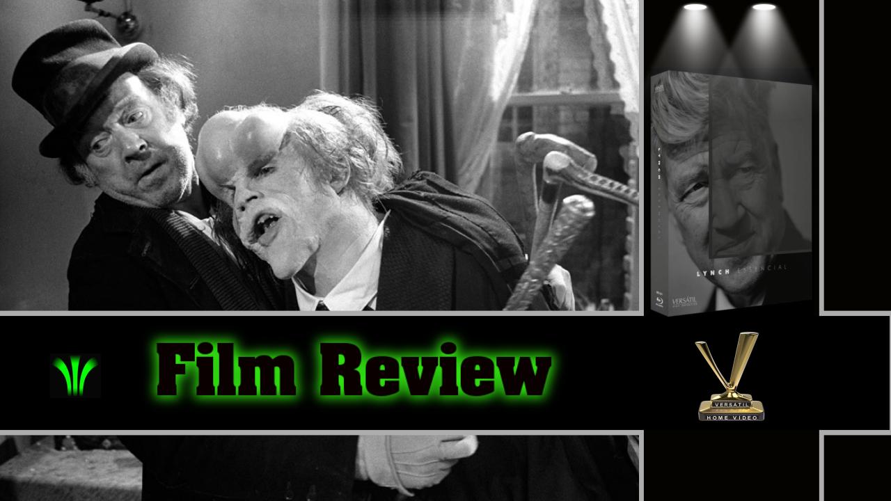 homem-elefante-1980-film-review.