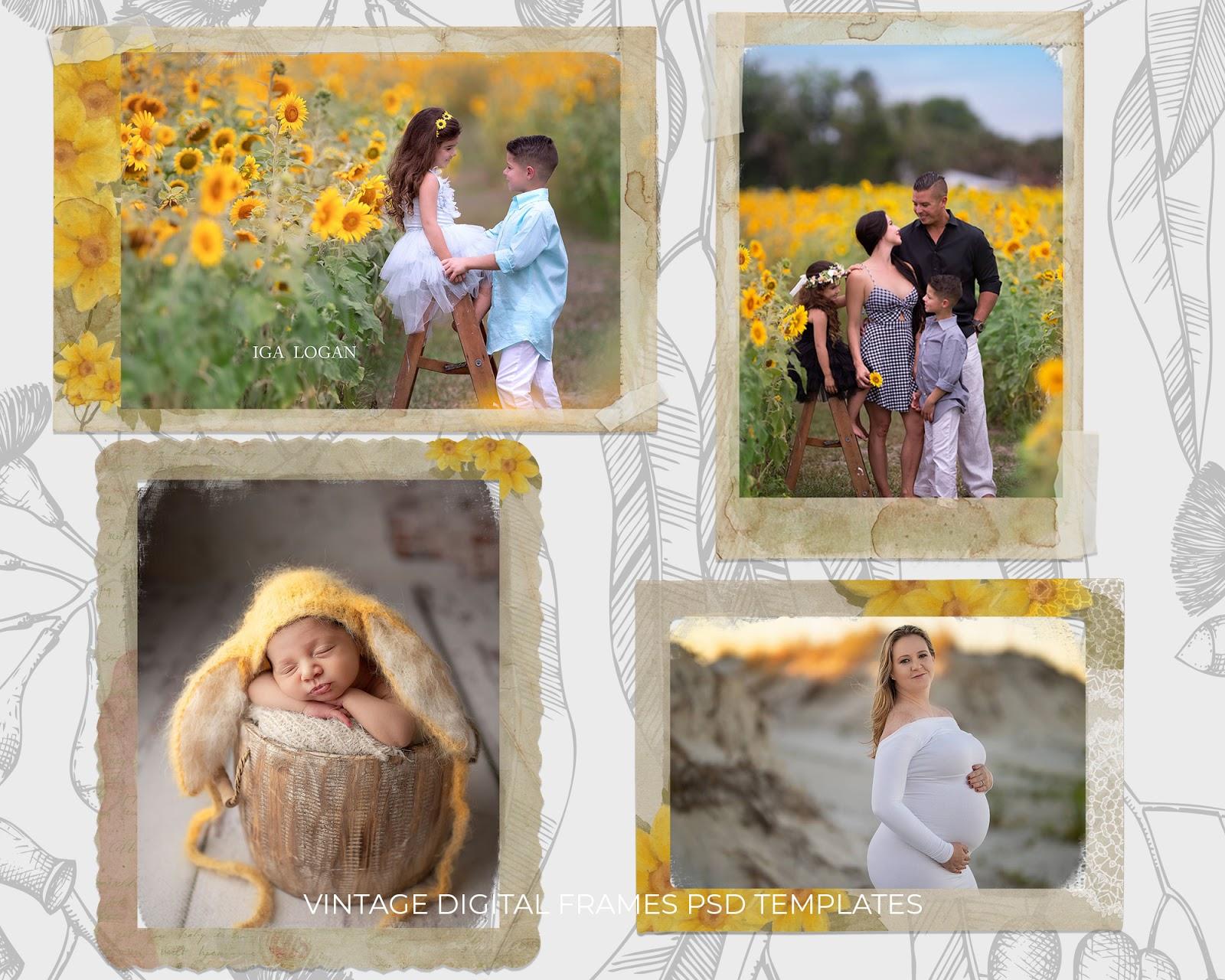 https://1.bp.blogspot.com/-VzELtYix_wE/XOVjLMCafqI/AAAAAAAAE7A/alHHYoc7dWwY4IVmBXounoqiuTiXfVWnQCLcBGAs/s1600/Vintage%2BDigital%2BFrames%2Bfor%2BPhotographers.jpg