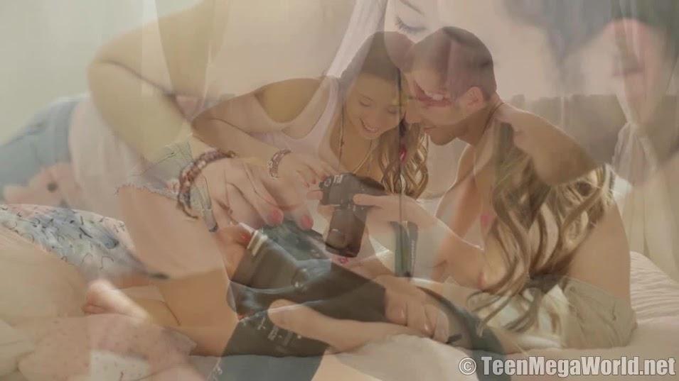 TeenMegaWorld 14.09.07 - Taissia