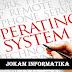 Apa Itu Yang Dimaksud Sistem Operasi Lengkap ?
