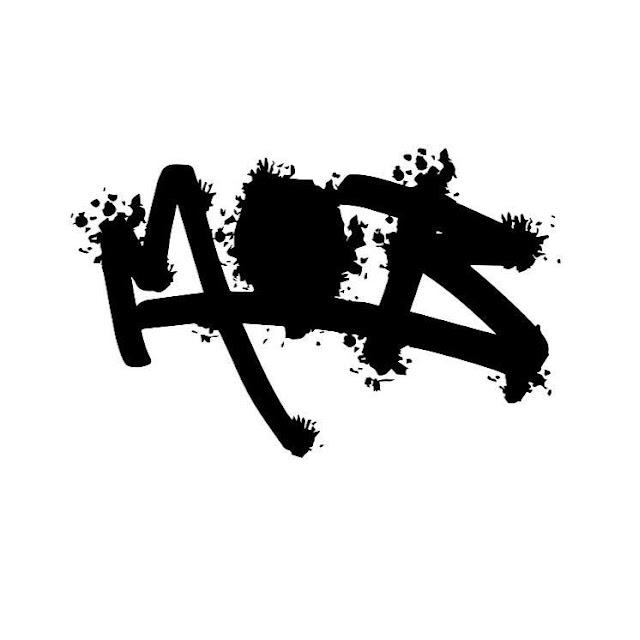 download mp3,so-9dades,music download,videos,baixar,music,afro house,afro 2015,kizomba,zouk,rap,dino-musik,so 9dades de rap,angola,2015,music box,download free