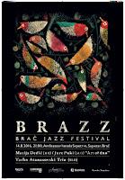 BRAZZ - Brač Jazz Festival, Supetar slike otok Brač Online