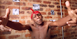Big Xhosa 'quits music' lead to new song