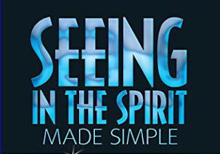 Guidelines for operating in the spirit