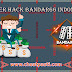Server Hack Bandar66 Online Indonesia