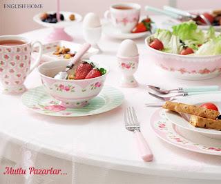 pastel_lovers_kahvaltı
