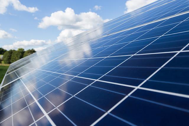 Panel-surya-berkualitas-dan-tahan-lama