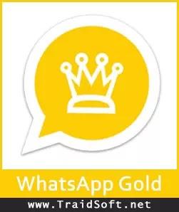 واتساب الذهبي, واتساب الذهبي للايفون, واتساب الذهبي للايفون ابوعرب, واتساب الذهبي تحديث جديد, واتساب الذهبي أخر اصدار ضد الحظر, واتساب الذهبي 2020,تنزيل واتساب الذهبي 2020