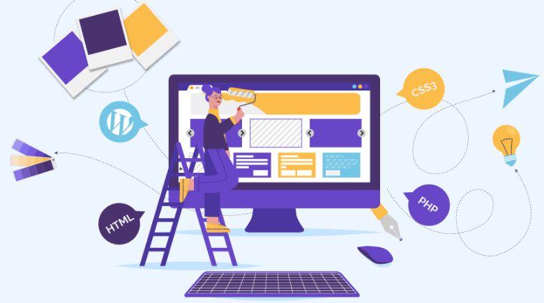 O que é Negócio Online ? E quais as Oportunidades que Existem?