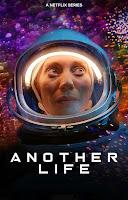 Another Life Season 2 Dual Audio [Hindi-DD5.1] 720p HDRip