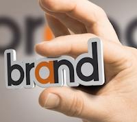 Pengertian Brand Activation, Penyebab, Tipe, Strategi, Manfaat, dan Contohnya