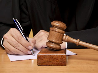 ग्राम पंचायत सहायकों की तेैनाती पर हाईकोर्ट ने लगायी रोक, चयन प्रक्रिया जारी रहेगी, आपत्तियों पर सरकार से जवाब मांगा