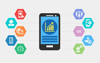 Best Mobile App Development Tools