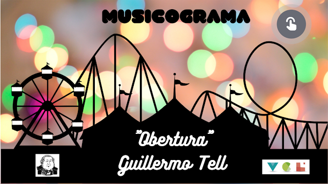 https://view.genial.ly/5ec65778aced720d9544a742/game-quiz-guillermo-tell-rossini