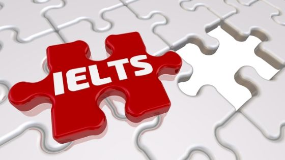 How to Register For IELTS Exam and Book IELTS Slot