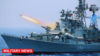 Top 5 Deadliest Warships on the Planet