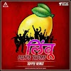 LIMBU DANCE THEME - TOFFEE REMIX