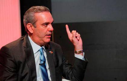 Abinader solicitará en la Cumbre Iberoamericana mayor solidaridad adaptada a la coyuntura del momento