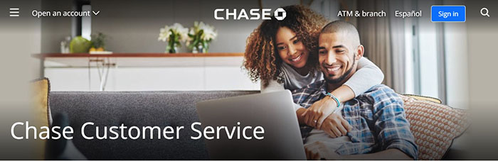 Chase Customer Service | How do I talk to Real Person at Chase?