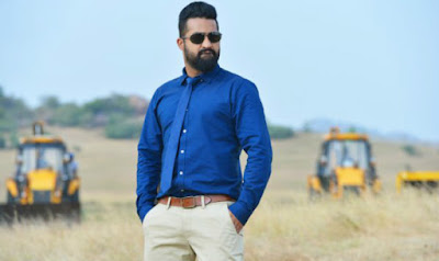 New-NTR-Bigg-Boss-Telugu-TRP-Ratings
