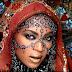 Beyoncé: Μιλάει για το δαίμονα που συνεργάζεται... (Βίντεο)