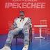 New Video : Lava Lava – Ipekeche | Download Mp4