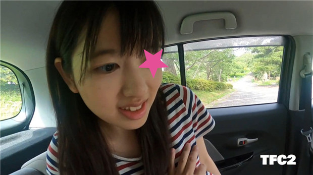FC2 PPV 1457616 【個人撮影】車内フェラ 綾○はるか似の20歳女子大生...
