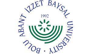 جامعة ابانت عزت بايسال   نتائج مفاضلة جامعة ابانت عزت بايسال 2020-2021   Bolu Abant İzzet Baysal Üniversitesinin Yerleştirme Sonuçları