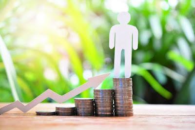 Cara Investasi Aman untuk Masa Depan, Berikut Ini Langkah-Langkah yang Harus Kamu Ketahui