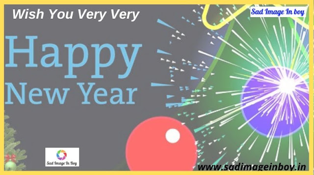 Happy New year Images | new year wishes in hindi, business new year wishes