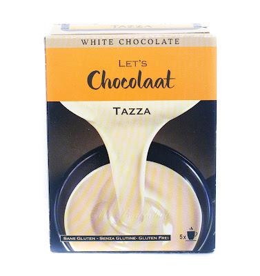 Let'S Chocolaat