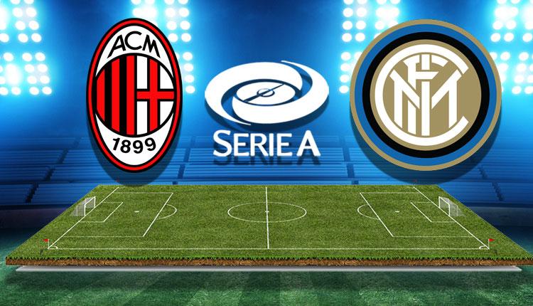 مشاهدة مباراة ميلان وانتر ميلان اليوم 17-03-2019 بث مباشر الدوري الإيطالي